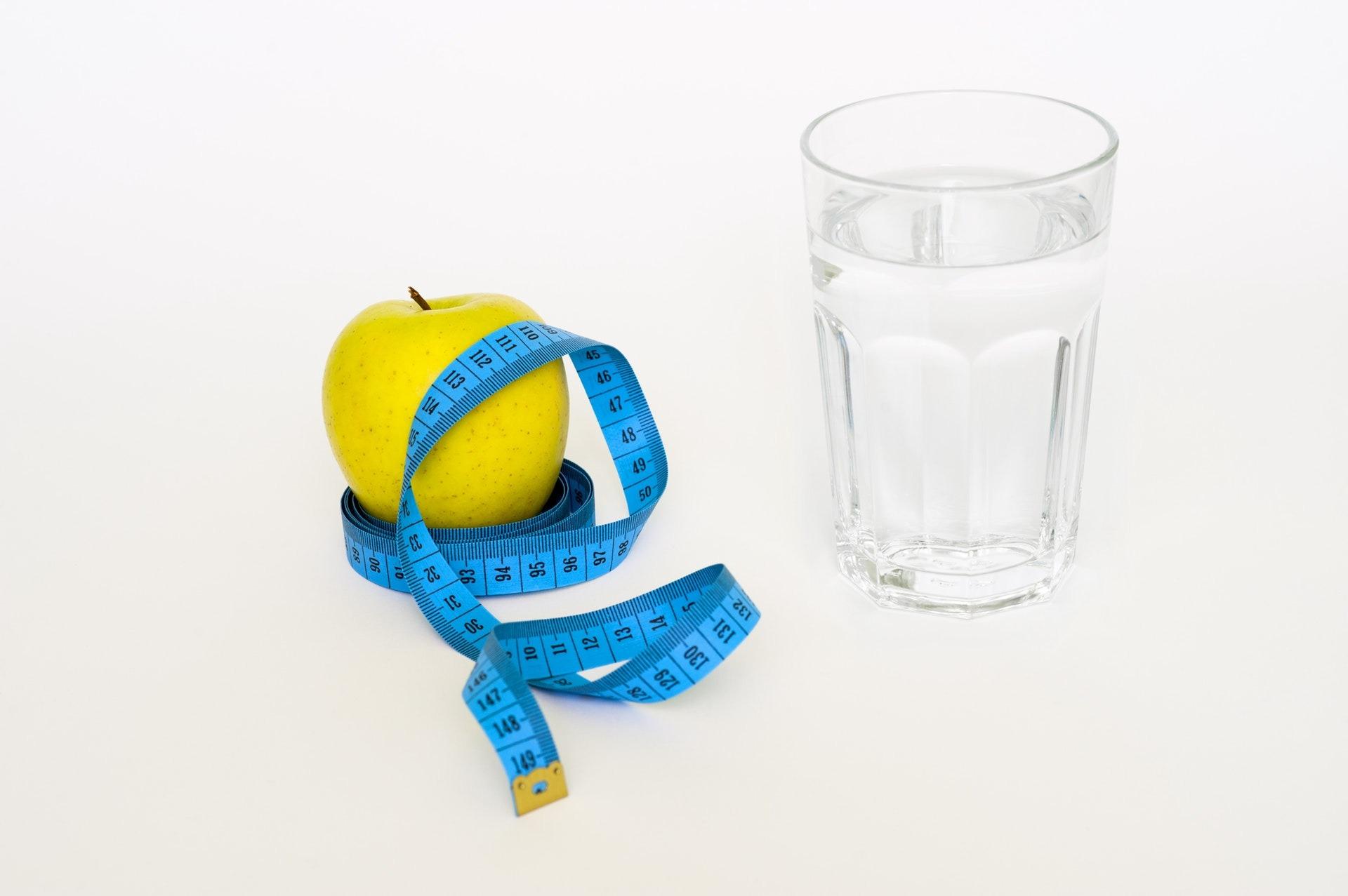 Pierderea în greutate Planul dieta Almased - Almased® - 2020